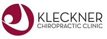 Chiropractic Grimes IA Kleckner Chiropractic Clinic
